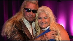 Beth Chapman Dead: Dog The Bounty Hunter
