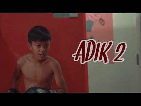 Download ADIK 2