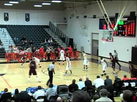 scott-pisapia---lewis-&-clark-college-vs.-university-of-puget-sound-basketball