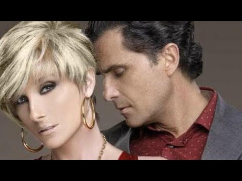 ¡TERRIBLE ESTADO DE SALUD DE CHRISTIAN BACH!