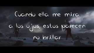 I Know What You Did Last Summer-ShawnMendes & Camila Cabello ESPAÑOL