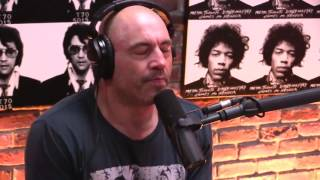 Joe Rogan talks to Sargon of Akkad about Anita Sarkeesian & VidCon