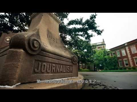 World War at My Doorsteps (Shanghai Documentary) 战火围城 高清英文DVD版
