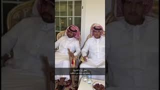 حفل زواج الشيخ محمد بن مترك بن شفلوت 22 7 1440 الجله