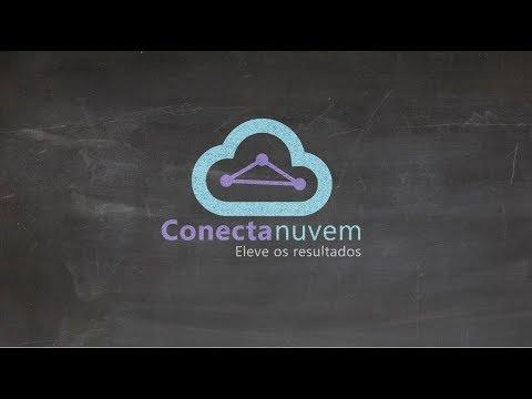Reduza Custos com a Conecta Nuvem
