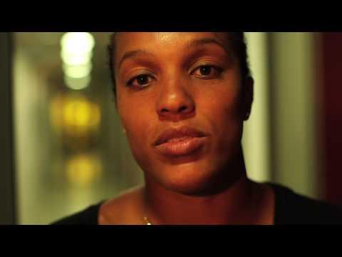 Sport et nutrition : l'obsession du poids de forme - Lucie Décosse