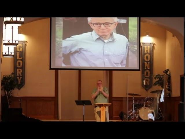 The Book of Ephesians: God's Way