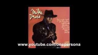 """Miles Davis - """"Human Nature"""""""