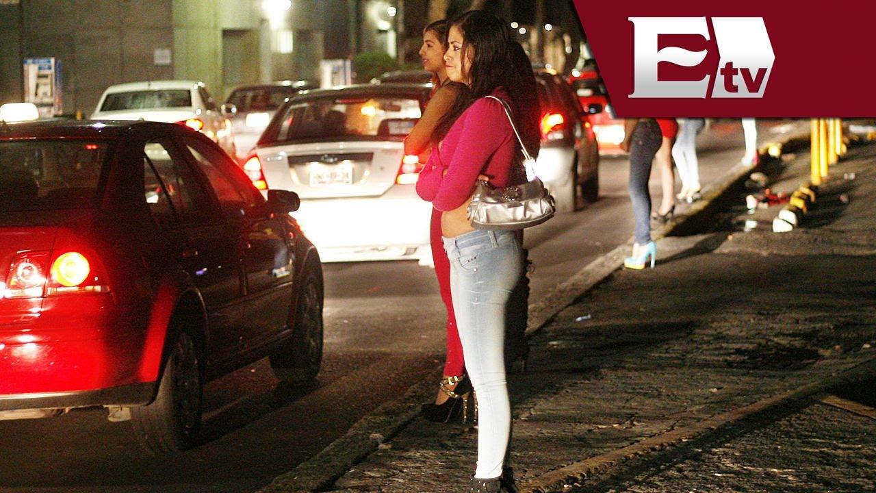 reportaje prostitutas contacto con prostitutas
