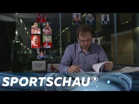 Sportschau.E