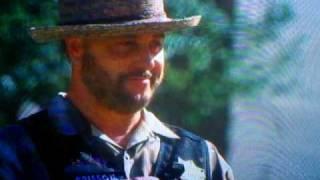 CSI Season 9 Intro With Grissom thumbnail