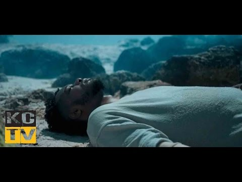 Top 10 Christian Music Videos 2016