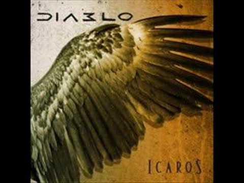 Diablo - Icaros - Trail of Kings