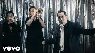Roy Paci & Aretuska - Superreggae Stereomambo (Official Video)