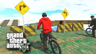 GTA 5 Funny Moments #169 With The Sidemen (GTA 5 Online Funny Moments)