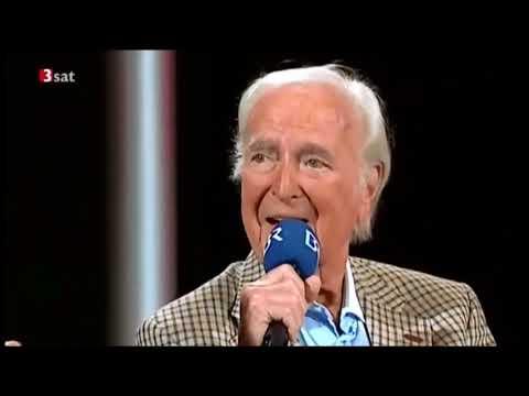 Martin Böttcher - Großer Vater der Melodien | Teil 1