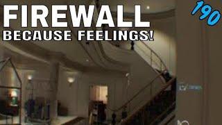 Firewall   PSVR   Intuitive Take Down! Vol:3