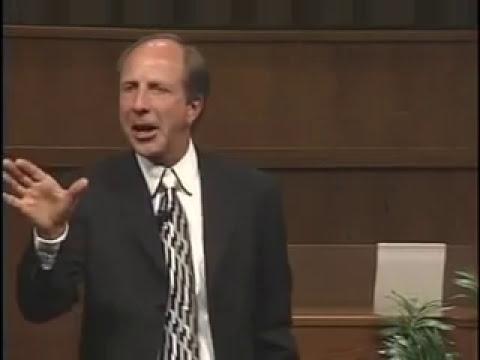 Cz.2 Ucieczka do Boga   Wracając do Boga  Jim Hohnberger