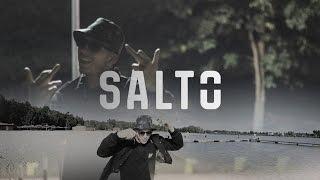 Teledysk: FLINT x SALTO (prod. SALVARE) / SMOKESEX #10