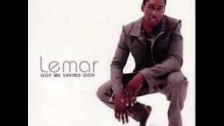 Download Lemar - Got Me Saying Ooh (Club Remix ft. Fabolous & JD) (2001) MP3 song and Music Video
