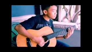 Download Video lagu palembang dek sangke MP3 3GP MP4