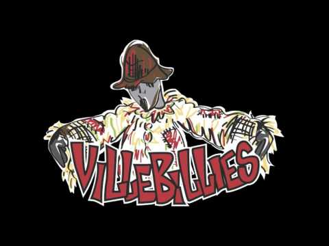 Villebillies and Nappy Roots - My Old Kentucky Home