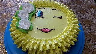 видео 100 рецептов домашних тортов к праздникам!. Обсуждение на LiveInternet