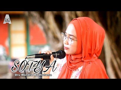 sotya---cover-akustik-by-sae-channel