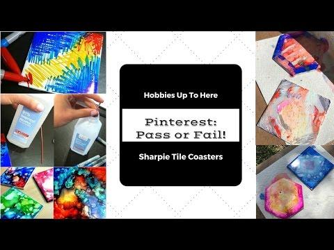 pinterest:-pass-or-fail-sharpie-tile-coasters
