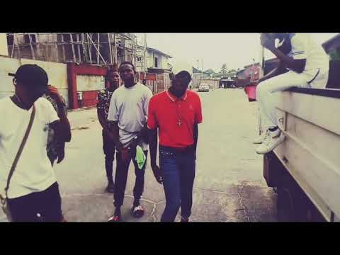 Download Young Presido ft double z IJO-dance Official music video