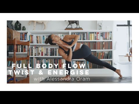 full-body-flow-twist-&-energise---45-minutes---2020-with-absmo