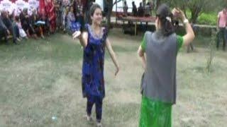ТУЙИ ТОЧИКИ, (ТАДЖИКСКАЯ СВАДЬБА)  Таджикский танец, tajik dance кисми 1, 2017, ښکلې نڅا