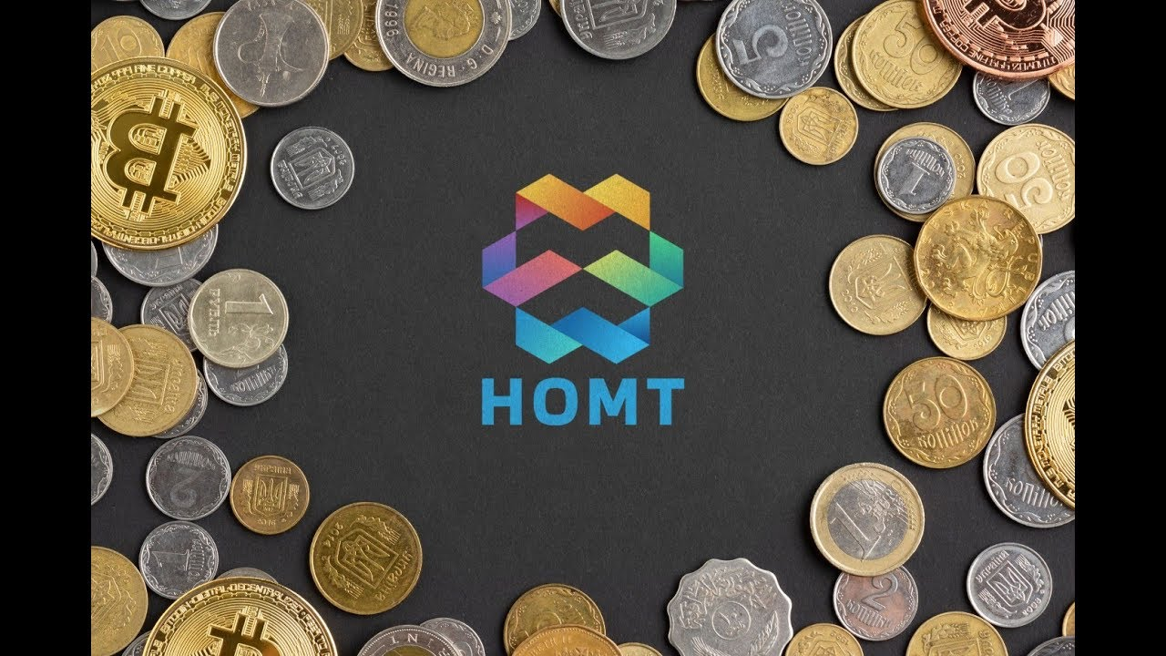 HOM Token Airdrop | Listing On Probit Exchange | Get $15 HOM Tokens | 1