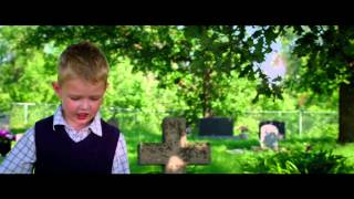 DEN HIMMEL GIBT´S ECHT-HD Trailer-Ab 6.11.2014 im Kino