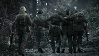 Call Of Duty:4 Modern Warfare (ENDING) gameplay, #MSGAMINGS