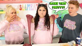 make-this-slime-pretty-challenge-paul-vs-jeddah-slimeatory-592