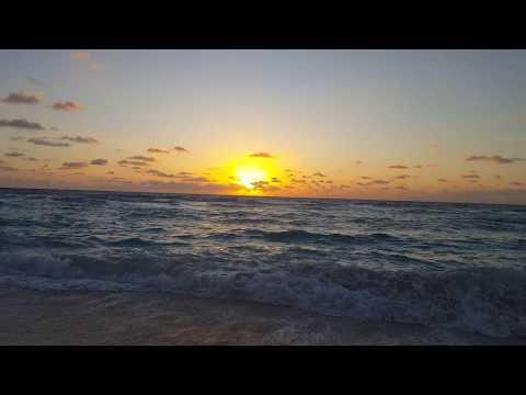 Royal Sands Quintana Roo Cancun Mexico November 2017