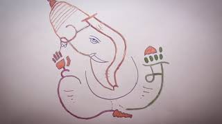 Om Gan Ganapataye Namo Namah Mantra