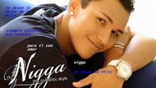 Download quien no llora por amor? MP3 song and Music Video