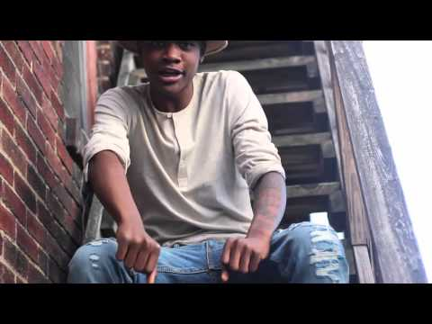 Reese Youngn - MMR Remix Official Video Prod. by Stevie B (Shot by @totrueice)