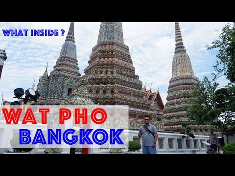 wat-pho-bangkok-2020---saran-ria-sw