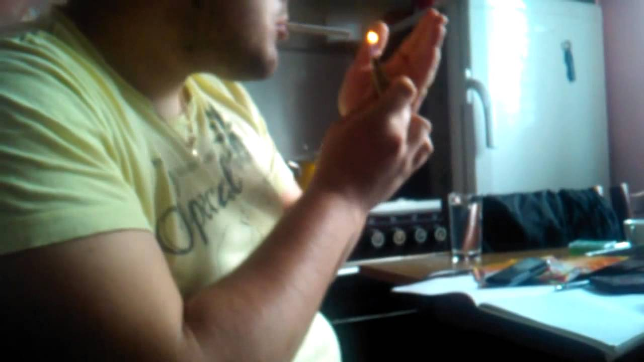 how to light a cigarette with a zippo must see youtube