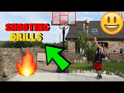 basketball-shooting-drills-off-the-backboard-&-why-it-gives-you-so-many-options