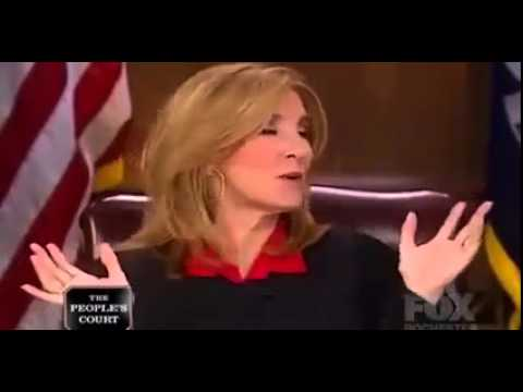 "The Peoples Court July 7,2015 ""HD Show:full episode1!!!"""