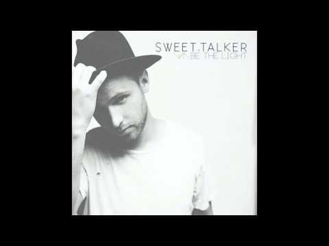 Sweet Talker-