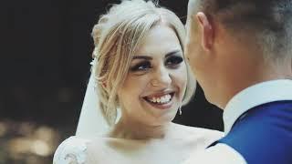 Андрей и Анна  Клип свадебный