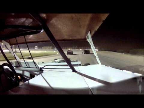 12-15-12 Main Rio Grande Speedway
