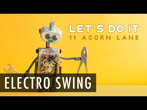 11 Acorn Lane - Let's Do It