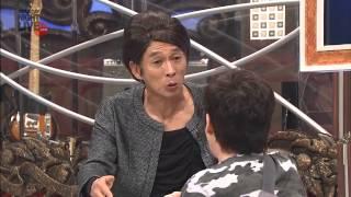 サタデーナイトライブJPN #1「サタデーナイトライン【前半】」