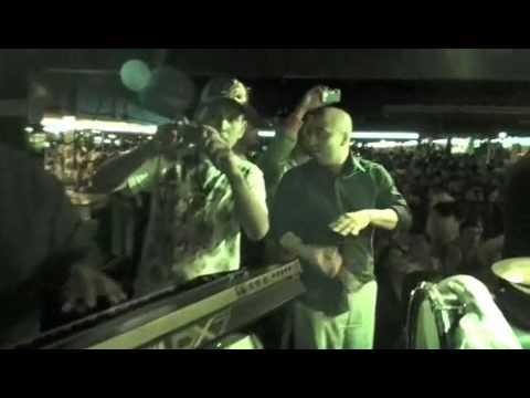 "Por tu Amor (feat) Sergio Federico ''Hersheys"""